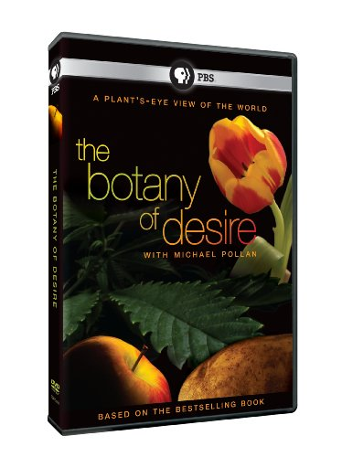 an analysis of beauty and tulips in michael pollans the botany of desire The paperback of the the botany of desire: a plant's-eye view of the world by michael pollan at pollan talks about the tulip and the desire for beauty in.