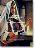 img - for Messianic Shabbat Haggadah - A User-Friendly Family Guide book / textbook / text book