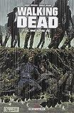 """Afficher """"Walking dead n° 22<br /> Une autre vie"""""""