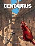 Centaurus T2 - Terre �trang�re