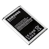 Samsung Original Genuine OEM Samsung…