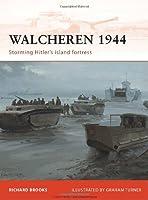 Walcheren 1944 (Campaign)