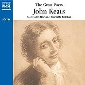 The Great Poets: John Keats | [John Keats]
