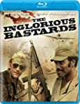 The Inglorious Bastards [Blu-ray]