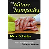 The Nature of Sympathy Rev ed Edition price comparison at Flipkart, Amazon, Crossword, Uread, Bookadda, Landmark, Homeshop18