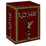 Rome - L'Intégrale Saisons 1 et 2