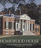 img - for Homewood House book / textbook / text book