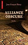 Alliance obscure par Thiery