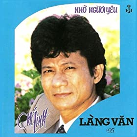 Amazon.com: Nho Nguoi Yeu: Che Linh: MP3 Downloads