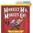 Monkey Mo! Monkey Go!