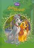 Disney: Lady And The Tramp (Disney Classics)
