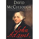 John Adams ~ David G. McCullough