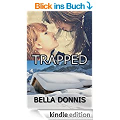 Trapped (English Edition)