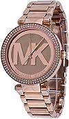 Michael Kors MK5865 Womens Watch
