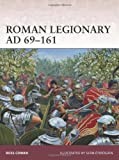 Roman Legionary AD 69-161 (Warrior)