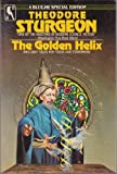 The golden helix (0312941862) by Sturgeon, Theodore
