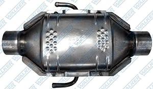 Four Seasons 15103 Burgaflex T-Type Hose Repair Fitting Kit by Four Seasons