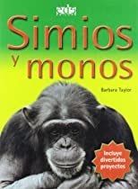 Simios Y Monos
