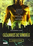 Cazadores de Sombras II, ciudad de ceniza: City of Ashes (Mortal Instruments)