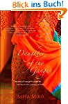Daughter of the Ganges: The Story of...