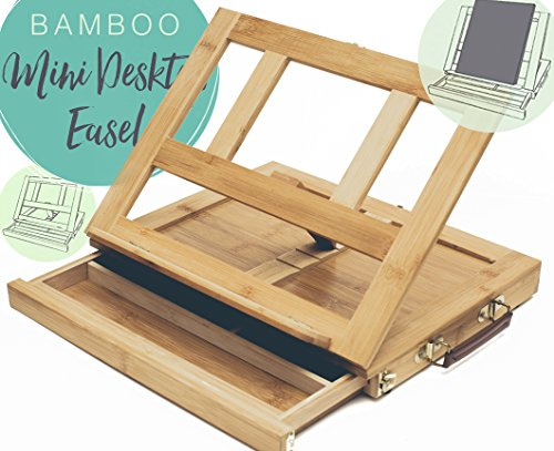 bamboo-artist-easel-for-painting-and-drawing-portable-tabletop-easel-with-storage-drawer-art-easel-f