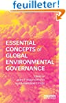 Essential Concepts of Global Environm...
