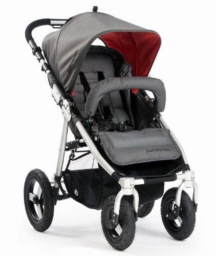 Bumbleride Indie 4 Stroller - 1