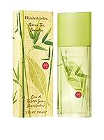 Elizabeth Arden Eau de Toilette Mujer Green Tea Bamboo 100 ml