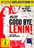 Good Bye Lenin! [DVD] [2003]