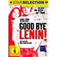 Good Bye, Lenin! [2 DVDs]