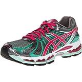 ASICS Women's GEL-Nimbus 15 Running Shoe