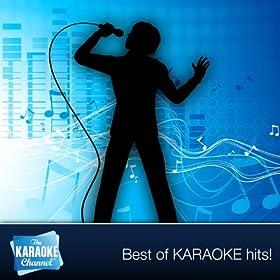 Cruel Summer [In the Style of Bananarama] (Karaoke Version)