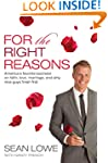 For the Right Reasons: America's Favo...