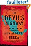 The Devils Highway: A True Story
