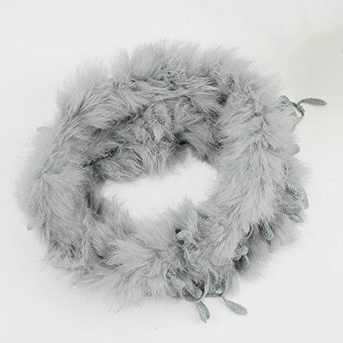bufanda-caliente-de-las-mujeres-senoras-huarong-lana-mas-el-collar-de-la-bufanda-de-la-cachemira-22-