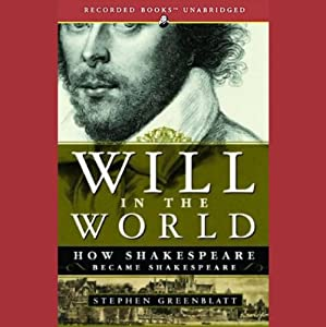 Will in the World Audiobook
