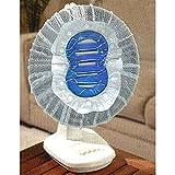 Cool Breeze Fan Pack
