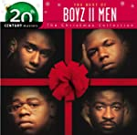 Let It Snow (Album Version) [feat. Br...