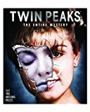 Image de Twin Peaks - The Entire Mystery [Blu-ray] [Import anglais]