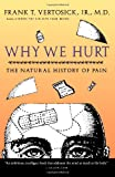 Why We Hurt: The Natural History of Pain