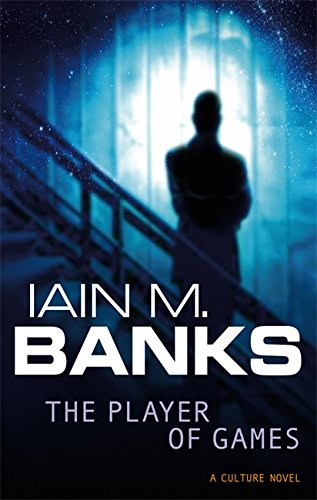 the-player-of-games-a-culture-novel-the-culture