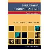 Hierarquia e Individualismo