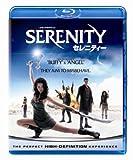 セレニティー 【ユニバーサル・Blu-ray disc 第1弾】