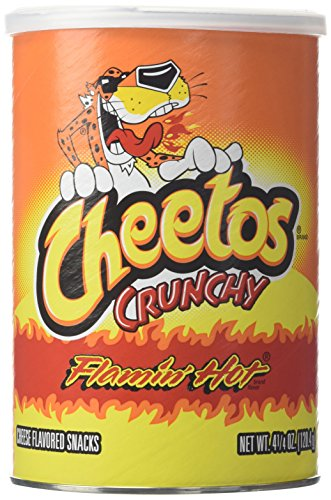 frito-lays-cheetos-crunchy-flamin-hot-canister-1204-g-pack-of-6