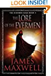 The Lore of the Evermen (The Evermen...