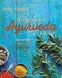Europ�ische Ayurvedak�che