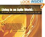 Living in an Agile World: The Role of...