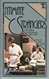 img - for Intimate Strangers book / textbook / text book