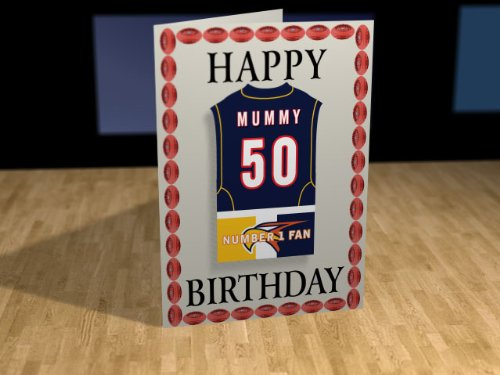 afl-australia-aussie-rules-football-jersey-fridge-magnet-birthday-cards-any-name-any-number-any-team