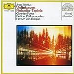 Sibelius: Violin Concerto, Finlandia,...